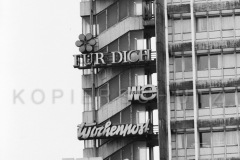 Nr01-013_Berliner-Verlag-25.7.1984-368