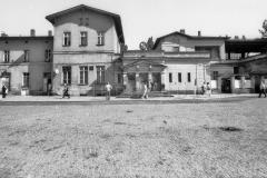 Nr01-014_Bernau-1982