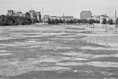 Nr01-016_Brache-am-Potsdamer-Platz-1990