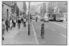 Nr01-026_Friedrichstrasse-1982