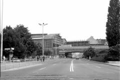 Nr01-027_Friedrichstrasse-1985