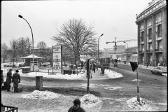 Nr01-028_Friedrichstrasse-16.1.1987