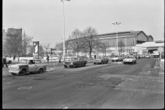 Nr01-029_Friedrichstrasse-26.2.1987