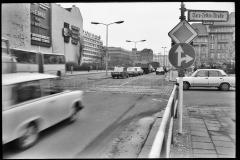 Nr01-031_Friedrichstrasse-14.11.1986