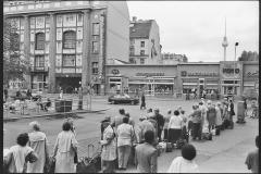 Nr01-032_Friedrichstrasse-1984
