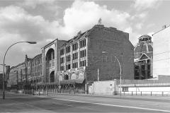 Nr01-033_Friedrichstrasse-1983