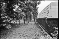 Nr01-034_Garnisionsfriedhof-3.9.1985