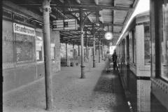 Nr01-036_Gesundbrunnen-1994