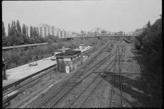 Nr01-037_Gesundbrunnen-10.5.1991