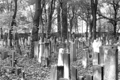 Nr01-045_jüdischer-Friedhof-Schönh.Allee-16.5.1988