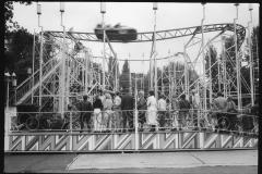 Nr01-049_Kulturpark-im-Plänterwald-15.8.1992