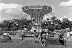Nr01-050_Kulturpark-im-Plänterwald12.8.1984