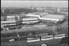 Nr01-052_Leninallee-SEZ-11.2.1987