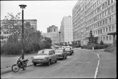Nr01-053_Leninallee-1984