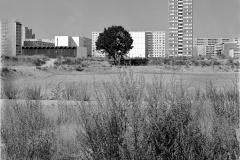 Nr01-060_Marzahn-1983