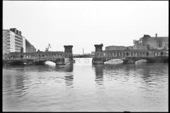 Nr01-068_Oberbaumbrücke-16.5.1993