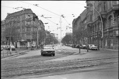 Nr01-071_Oranienburgerstraße28.12.1987