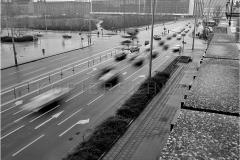 Nr01-075_Palast-der-Republik-1986