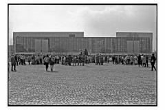 Nr01-081_Palast-der-Republik-13.4.1986