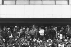 Nr01-084_Palast-der-Republik-9.6.1984
