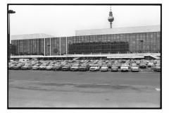 Nr01-087_Palast-der-Republik-1986