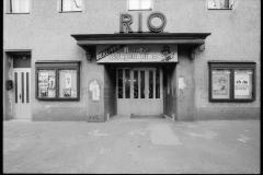 Nr01-095_Prenzlauer-Promenade-11.4.1991