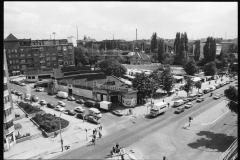 Nr01-100_Ringbahnhalle-Frankfurter-Allee-1.6.1991