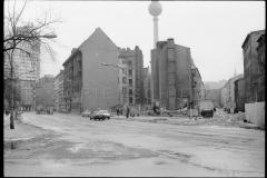 Nr01-101_Rosa-Luxenburg-Straße-26.1.1987