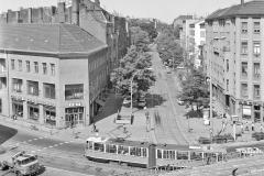 Nr01-102_Rosenthaler-Platz-23.5.1989
