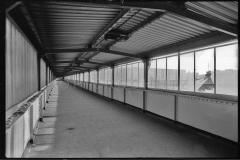 Nr01-112_Storkowerbrücke-16.3.1989