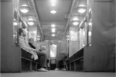 Nr01-118_U-Bahn-1984