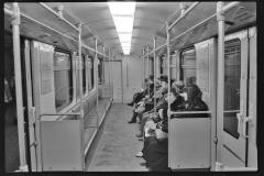 Nr01-119_U-Bahn-1984