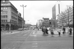 Nr01-120_Unter-den-Linden-11.11.1985
