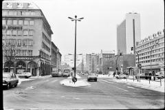 Nr01-123_Unter-den-Linden-16.1.1987