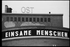 Nr01-125_Volksbühne-6.3.1996