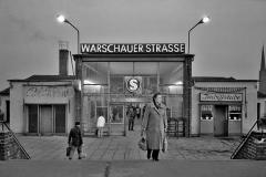 Nr01-126_Warschauerstr.-7.12.1984