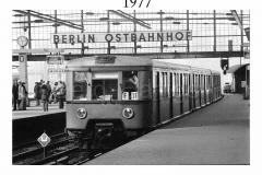 Nr01-139-Ostbahnhof-1977-