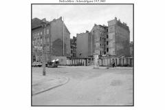 Nr01-141_Schendelgasse-1984-