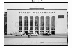 Nr01-143_Ostbahnhof-1977-