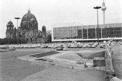 Nr01-150-Palast-der-Republik-21.7.86