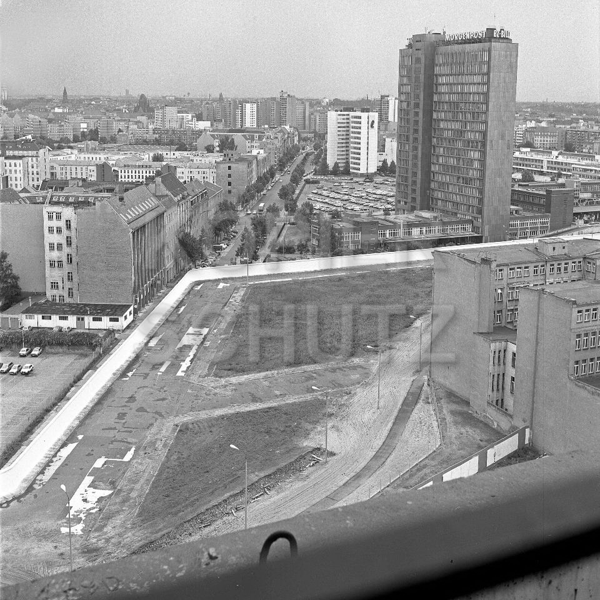 Nr03-04_1987-Lindenstr.-Ecke-Zimmerstr.-