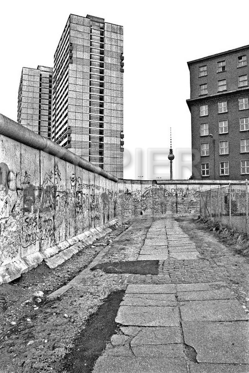Nr03-106_29.4.1990-Lindenstraße-Kommandantenstraße