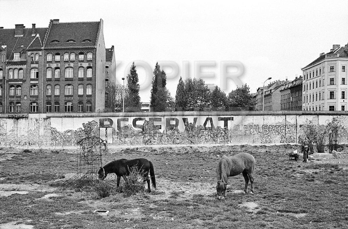 Nr03-107_29.4.1990-Bethaniendamm-Adalbertstr-