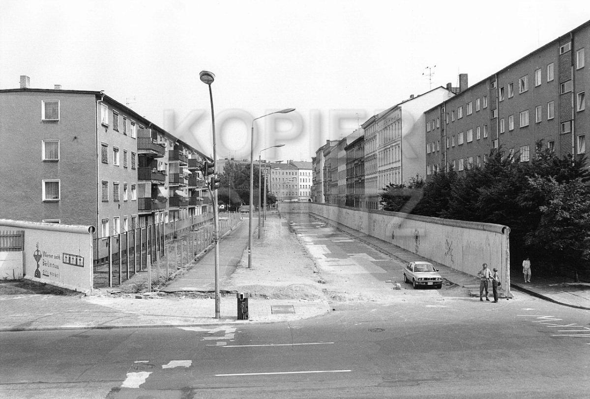 Nr03-136_30.7.1990-Sebastianstraße - Heinrich-Heine-Straße