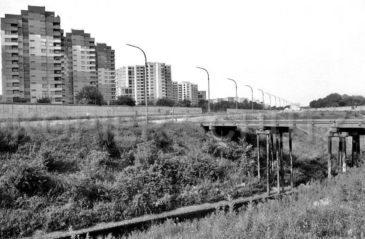 Nr03-139_31.7.1990-Rosenthal-Süd-Märkisches-Viertel-