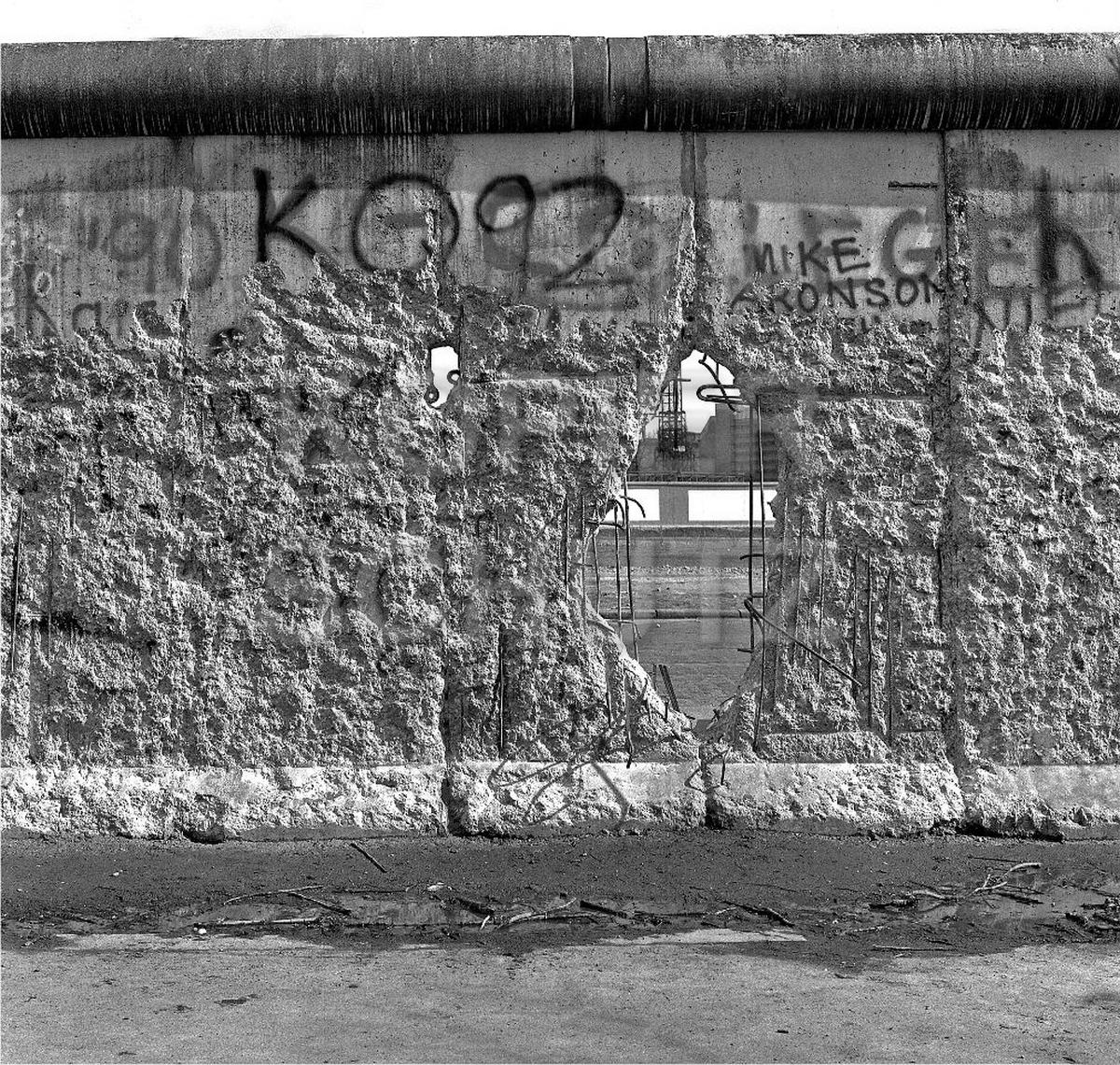 Nr03-60_12.3.1990-Ebertstr