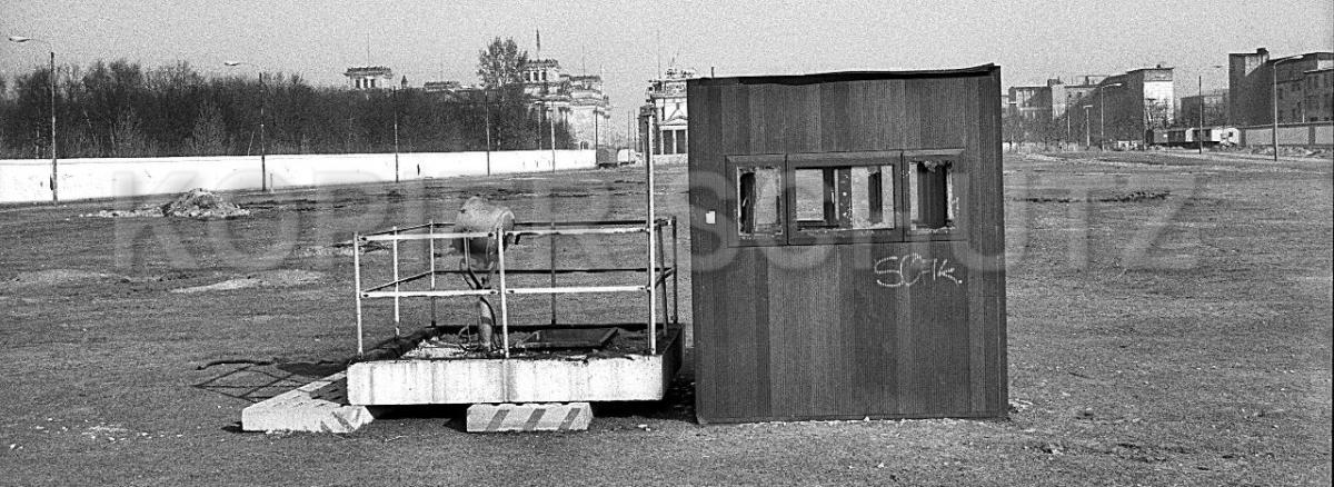 Nr03-69_24.3.1990-Ebertstr-