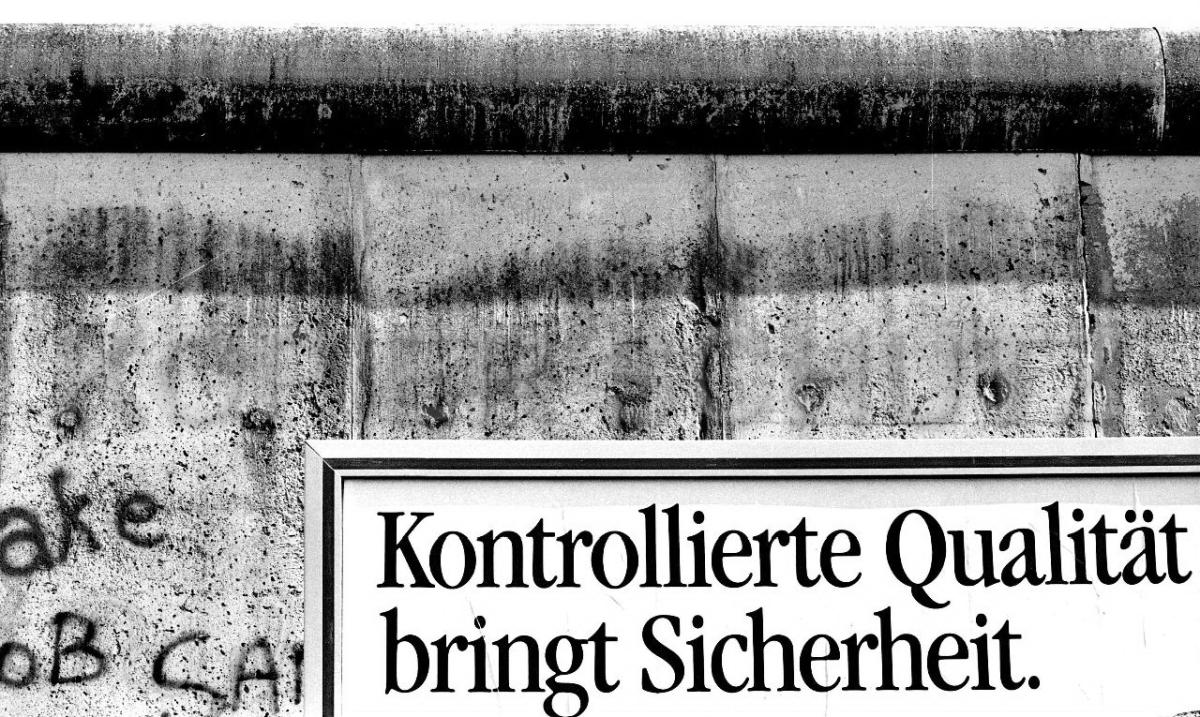 Nr03-79_31.3.1990-Nordbahnhof-Kontrollierte Qualität