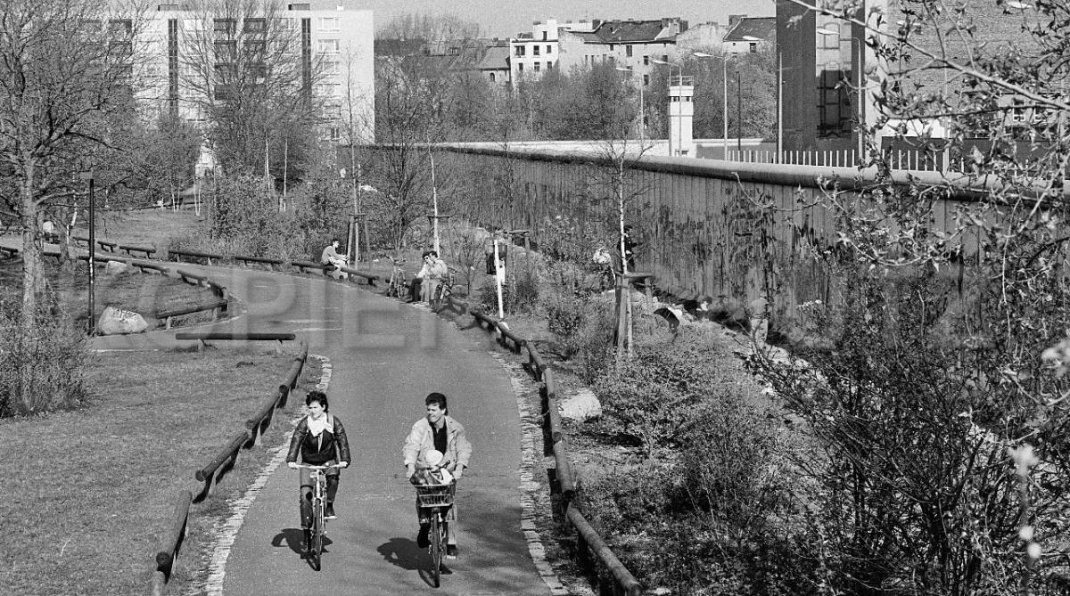 Nr03-82_31.3.1990_Boyenstraße_Cchausseestraße