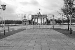 Nr03-02_11.11.1985-Brandenburger-Tor-Ostseite-